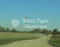Blind Tiger Semester 22