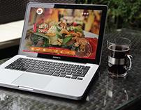 PanJan Restaurant
