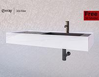 002 FREE 3D MODEL
