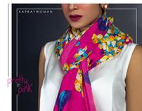 Fashion Post for E-Commerce | Facebook | Instgram
