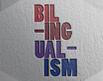 Symposium on Bilingualism Identity