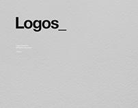 Logos_