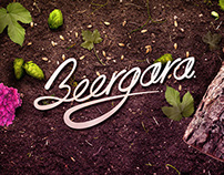 Beergara Website