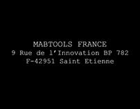 MabTools France