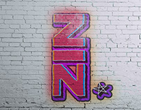 ZIN Artist Collective