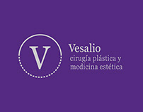 Vesalio