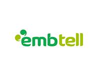 embtell logo