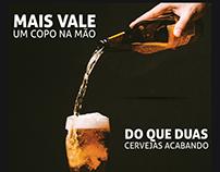 Posts para redes sociais Romero Espeto Bar