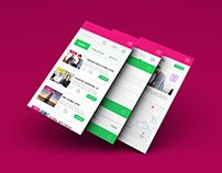 Sheikh App