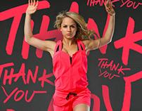 Jo+Jax – Get Thankful