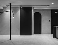 ORBIT_R/ Studio X4