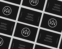Vivalawright Branding