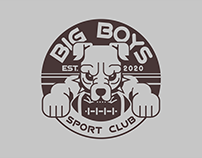 Big Boys Sport Club