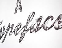 Ink & Paper