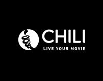 Chili   Animations