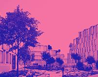 Housing / Nantes