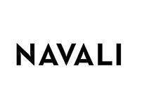 Navali / Perfume Project