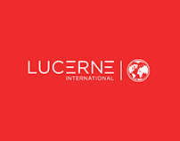 Lucerne International