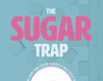 The Sugar Trap