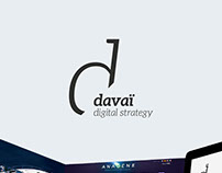 Davaï Digital