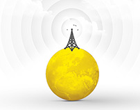 Media Kit - Lemon Marketing