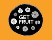 Get Fruit Packaging