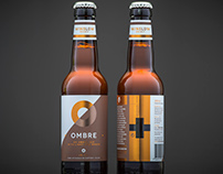 Ombre - Crafting the Brand of Beer