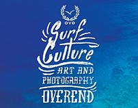 Surf Culture, Art and Photography - Verão 2016