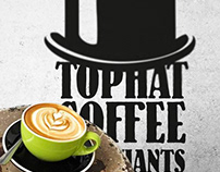 TOPHAT COFFEE MERCHANTS