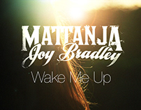Mattanja Joy Bradley - Director's Treatment
