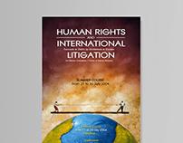 FDUC - Human Rights Litigation - IUS Gentium - 2004