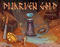 Dwarven Gold Slot Game