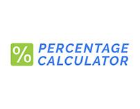 X percent of Y