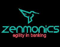 Zenmonics