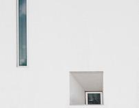 Architecture // Rome //
