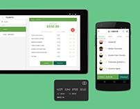 BBPOS Android App