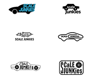 Automotive logos for car-bone.pl 2016/2017