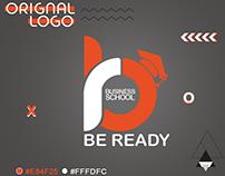 Branding Be Ready Business School