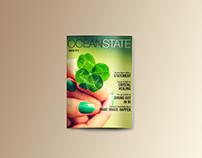 Ocean State Magazine March 2019
