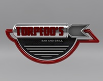 Torpedo's Bar and Grill