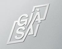 GIA SAI - BRANDING