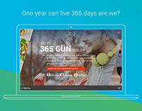 Bayer - 365gun.com