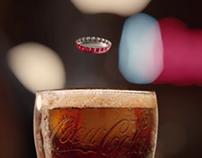 Coca-Cola FIFA World Cup 2014 - Signs