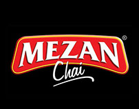 Mezan Tea