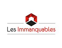 Les Immanquables - Gilles Trignat Résidences