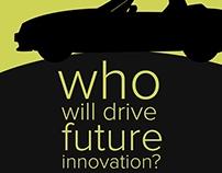 The SME Education Foundation Ad Campaign