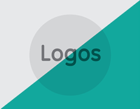 Various Logos & Icons