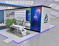 Arkel Exhibitions