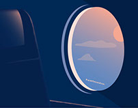 Air Transat Case study