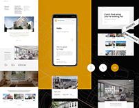 Reformosa Luxury Real Estate Developer